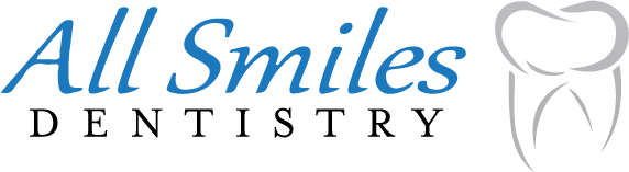 All Smiles Dentistry Logo